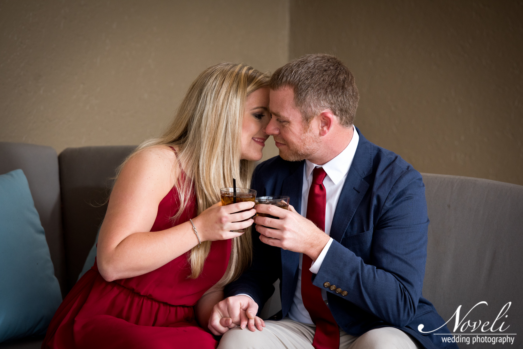 embassy-suites-engagement-photo-mr-001.jpg